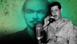 عبد الحكيم عامر عبد المنعم أبو زيد