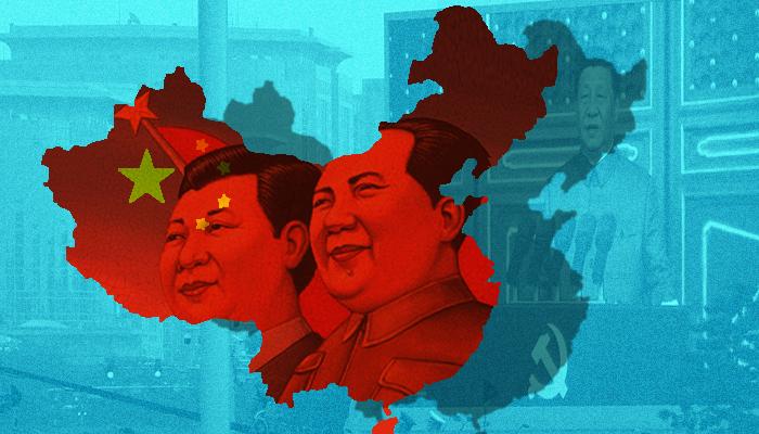 كيف-تنسحب-الصين-تدريجيًا-من-الرأسمالية-الصينية-إلى-اشتراكية