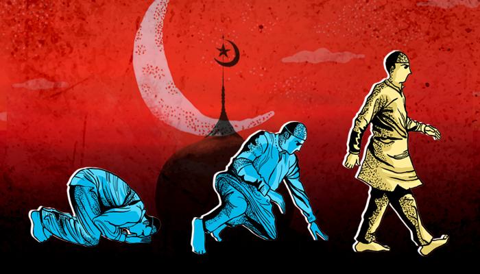 لماذا-ينتشر-الإلحاد-بين-المسلمين-كالنار-في-الهشيم