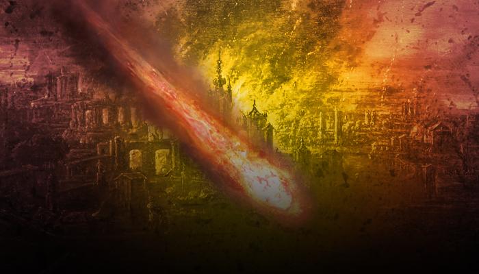 - الكوارق الكونية دمار تل الحمام عذاب قوم لوط ماذا-اكتشف-العلماء-عن-دمار-سدوم-وعمورة