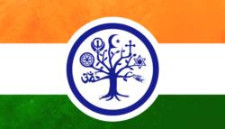 التركيبة-الدينية-في-الهند المسلمين كشمير