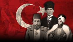 سقوط-الإمبراطورية-العثمانية