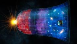 كيف-بدأ-الكون